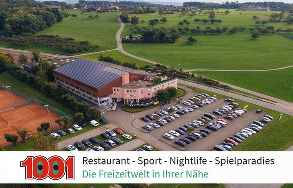 restaurant_sport_nightlife_1001